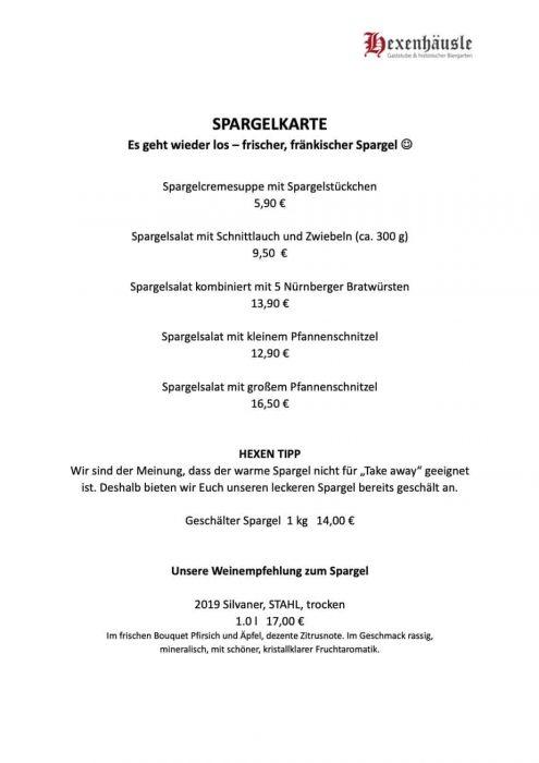KARTE_HH_1.0_Spargelkarte2021