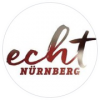 Echt-Nürnberg